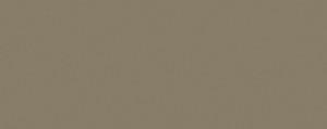 sfondo sabbia_ALTA