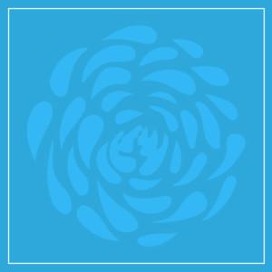 icona-acqua-homepage