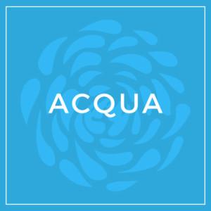 icona-acqua-homepage-ok