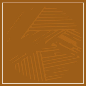icona-avventura-homepage