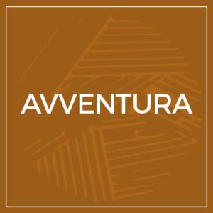 icona-avventura-homepage-ok