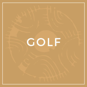 icona-golf-homepage-ok