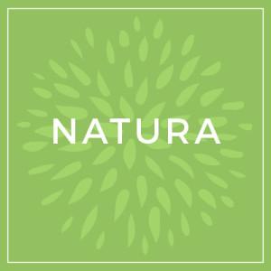icona-natura-homepage-ok