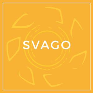 icona-svago-homepage-ok