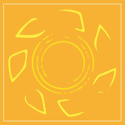 icona-svago-homepage