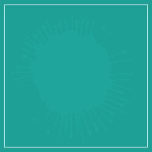 icona-terme-homepage