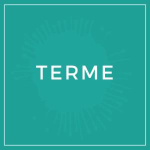 icona-terme-homepage-ok