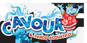 logo-CAVOUR-con-CAMILLO-2015_415 (1)