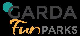 logo-gfp