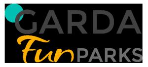logo-retina-gardafunparks