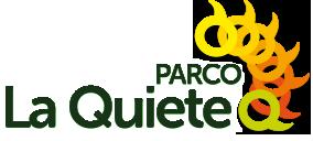 parco_laquiete_logo_black
